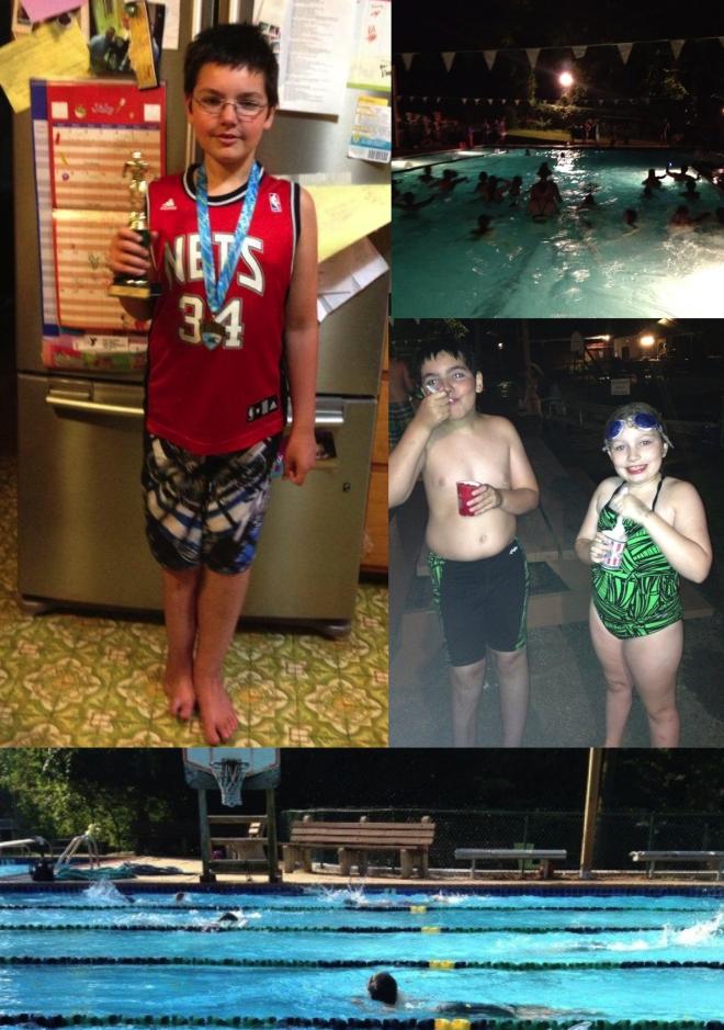 swimpics