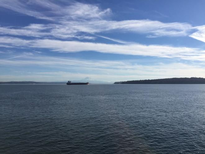 img_ferry2_7732
